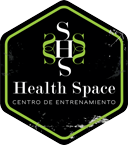 Health Space