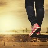 EXERCISE IS MEDICINE  (como reza desde hace años el Colegio Americano de Medicina Deportiva)