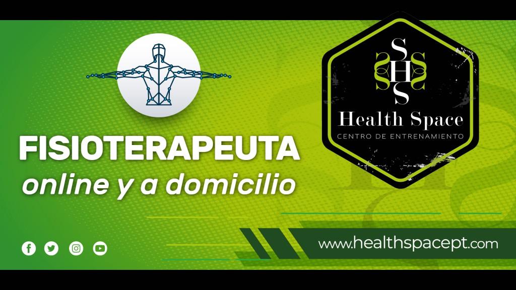 Banners 1920x1080 Health Space mayo 2020-04